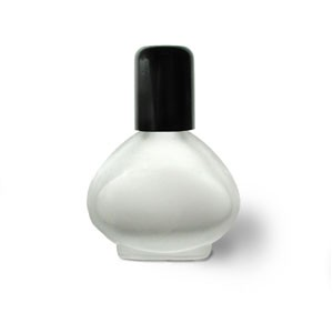 Glass Perfume Bottle - 8.5 ml