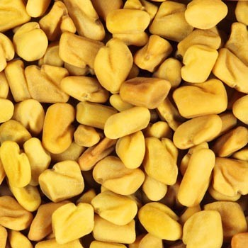 Fenugreek CO2